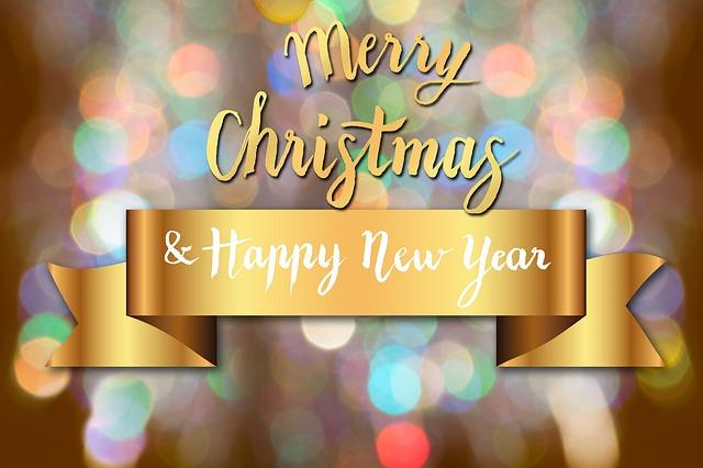 christmas-1858609_640